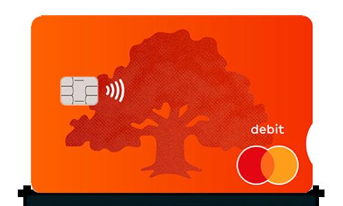 Se bank